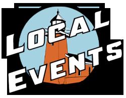 West Side Santa Cruz Events