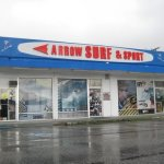 arrowsurf4