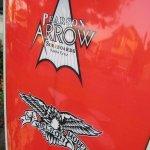 arrowsurf5