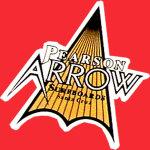 arrowsurf9