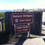 natural-bridges-state-beach5