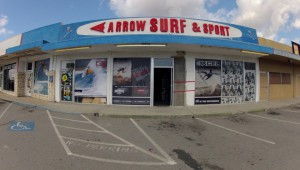 pearson-arrow-surf-shop-01