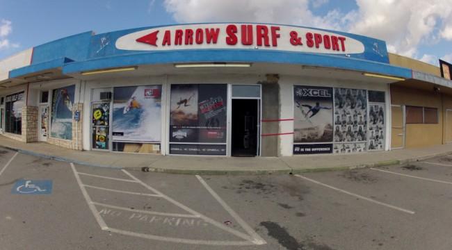 pearson-arrow-surf-shop-01
