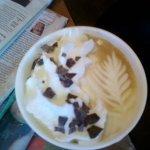 coffeetopia6