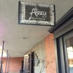 abbey1