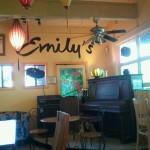 emilys3