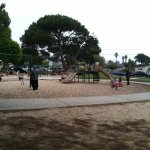 garfield-park