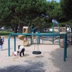 garfield-park3