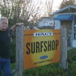 Haut Surf Shop