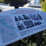 la-barranca-park2