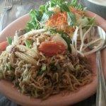 thaiorchard12
