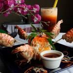 thaiorchard3