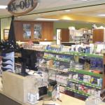 westside pharmacy10