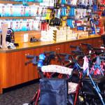 westside pharmacy11