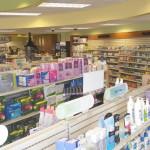 westside pharmacy7