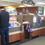 westside pharmacy8