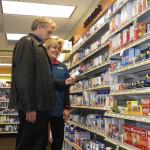 westside pharmacy9